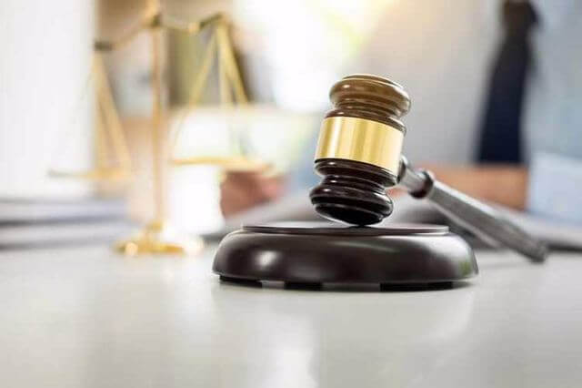 الفرق بين السلطة التشريعية والتنفيذية والقضائية والعلاقة بينهم