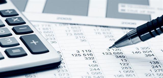 القياس المحاسبي - أساس الاستحقاق والأساس النقدي والأساس النقدي المعدل