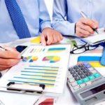 المعالجة المحاسبية للديون المشكوك في تحصيلها