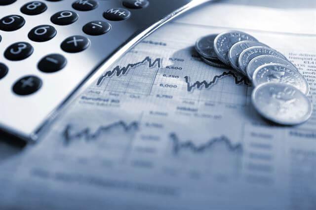 المعاملات المحاسبية للمنشأة مع البنوك مع الأمثلة