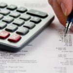 الموازنة النقدية التقديرية مع الأمثلة