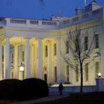 النظام الرئاسي - تعريفه و خصائصه ومميزاته