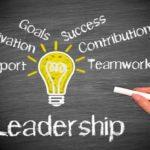 النظرية الموقفية فى القيادة