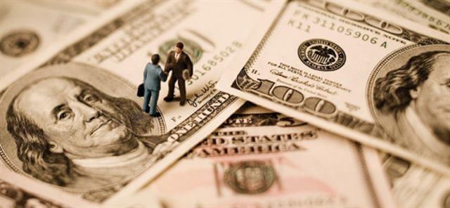 الوفر الضريبى وأهميته عند إتخاذ القرارات المالية