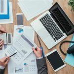 اهلاك الأصول الثابتة - طريقة وحدات الإنتاج مع الأمثلة