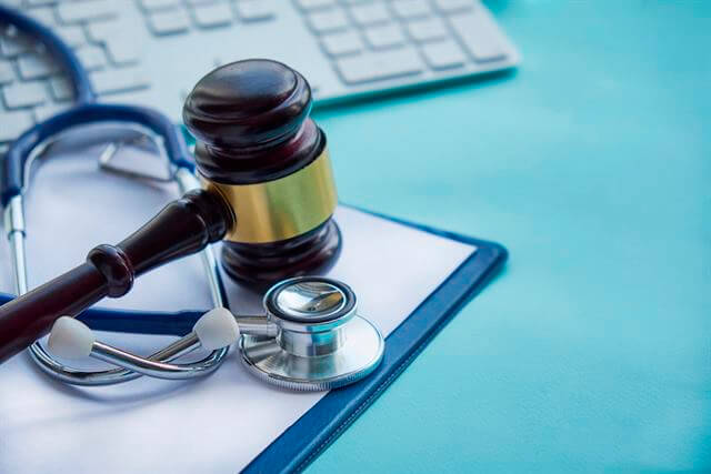 تأمين الأخطاء الطبية - الشروط والتغطية والاستثناءات