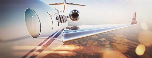 تأمين الطيران - أنواع وثائق تأمين الطيران وخطوات التعاقد
