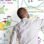 تخصيص الموارد - التخصيص الأمثل للموارد لأى منظمة