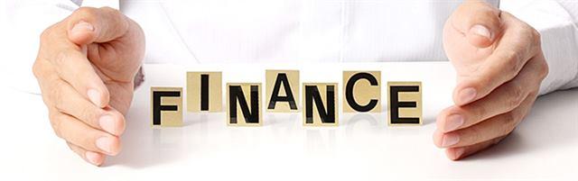 تعريف التمويل و أفضل المعلومات عن تخصص التمويل