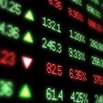 تعريف وأنواع ووظائف الأسواق المالية