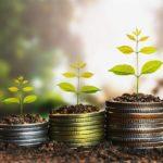 تعريف وأهداف وأنواع ومزايا صناديق الإستثمار
