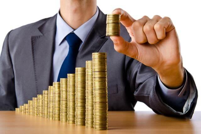 تعريف و إدارة رأس المال العامل وشرح التمويل قصير الأجل
