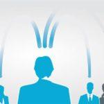 تفــويض السلطة - التعريف والمزايا والعيوب والشروط