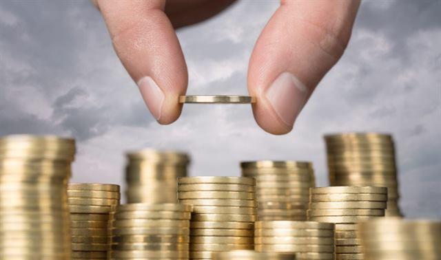 تكلفة رأس المال - مقالة كاملة مع الأمثلة