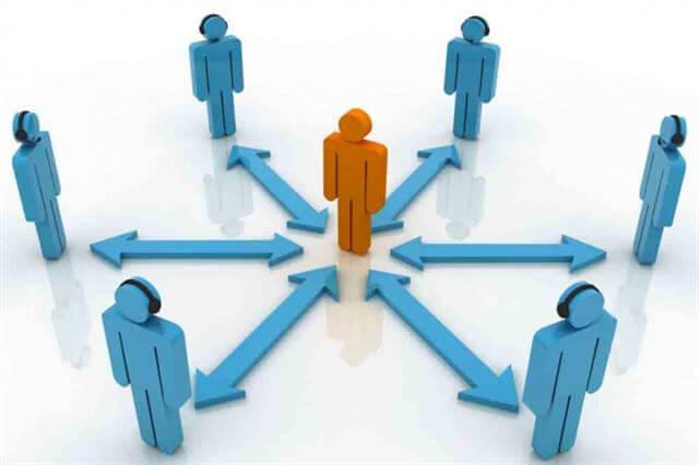 خطوات ومراحل العملية الرقابية بالتفصيل