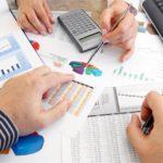 دورة التشغيل و دورة النقدية - شرح سهل ومبسط مع الأمثلة