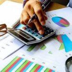 سياسة الحيطة والحذر - مبدأ التحفظ المحاسبى