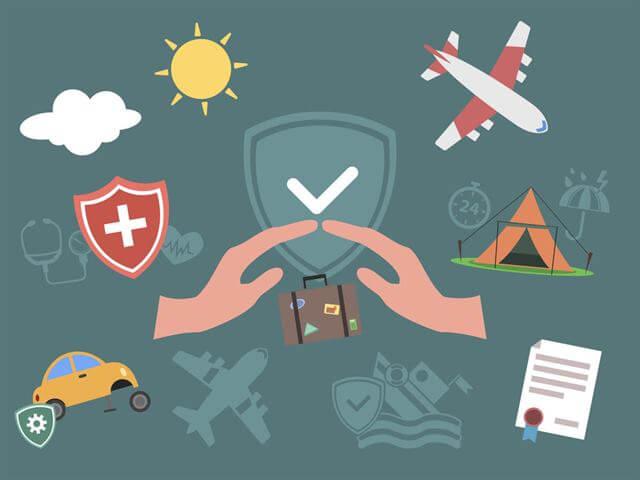 شرح مبدأ التعويض في التأمين وشرط النسبية بالتفصيل