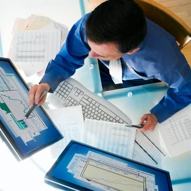 شرح مردودات ومسموحات المشتريات والمبيعات مع الأمثلة