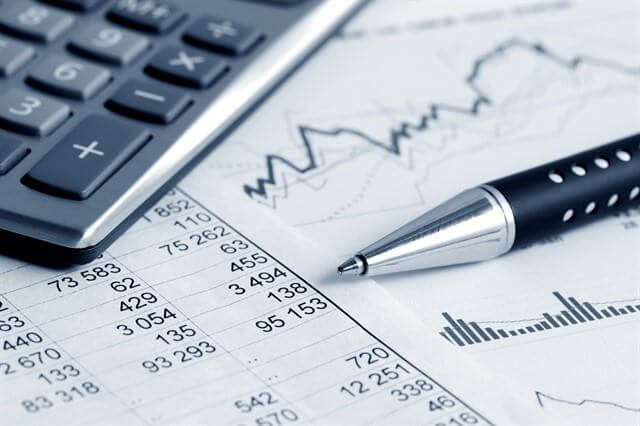 قائمه المركز المالى- كل شيء عن قائمة المركز المالى مع الأمثلة