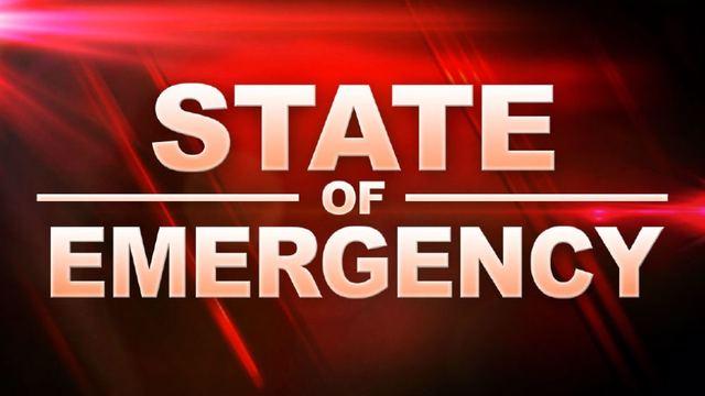 قانون الطوارئ - ما هو؟ والإجراءات المترتبة على تطبيقه
