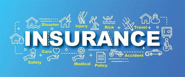 مبادئ التأمين - المبادئ القانونية والمبادئ الفنية للتأمين