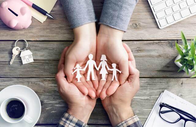 مبدأ المصلحة التأمينية - ما هو؟ وما هي أهميته؟
