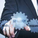 مراحل تنفيذ الإستراتيجية بالتفصيل - تطبيق الإستراتيجية
