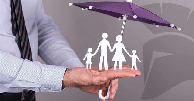 مفهوم التأمين على الحياة وسماته وشرح كيفية التعاقد عليه