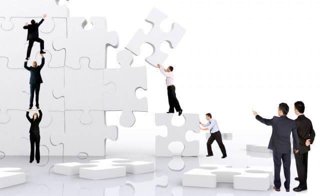 مفهوم التطوير التنظيمي ومجالاته وكل المعلومات عنه