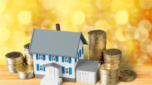 مميزات الإستثمار العقارى - 13 ميزة للإستثمار العقارى