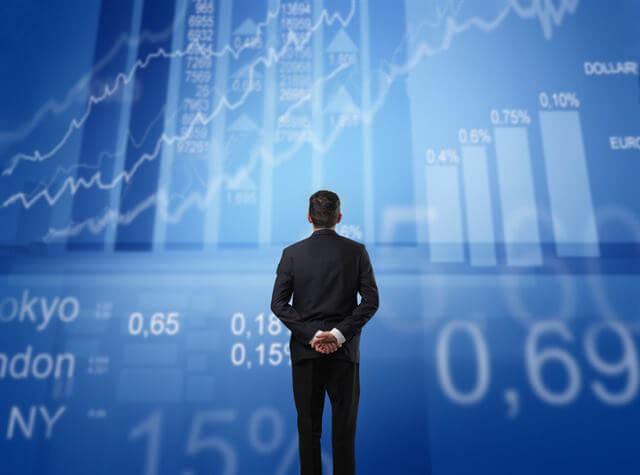 مهام واهداف المدير المالى و كيف تصبح مدير مالى محترف