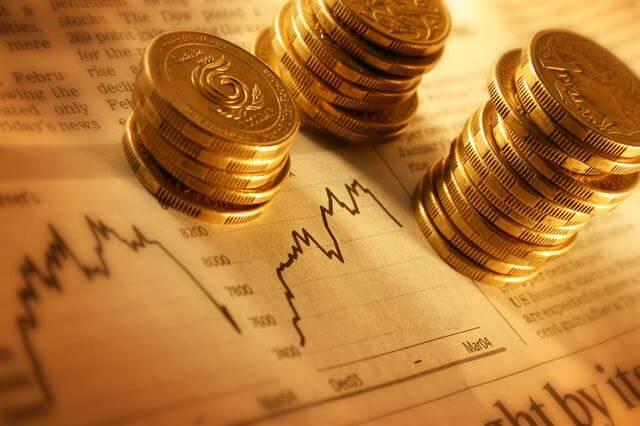 """نسب المديونية """"الرفع المالى"""" فى التحليل المالى"""