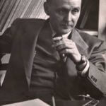 نظرية التون مايو - تجارب هاوثورن وتأثيرها على العاملين