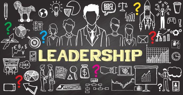 نظرية السمات في القيادة - شرح النظرية وانتقاداتها