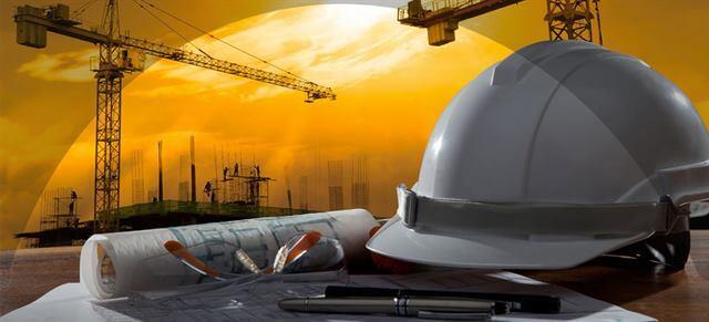 وظيفة المجمعة العشرية وإجراءات استخراج وثيقة التأمين العشرية
