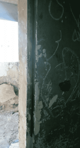 تجهيز الحوائط للياسة - 14 خطوة مهمة لتجهيز الحائط للياسة